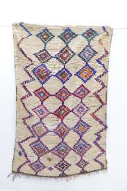 42 best azilal rugs images on pinterest moroccan rugs mid