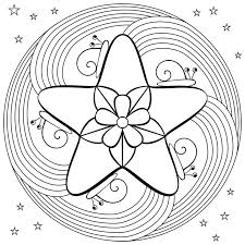 rainbow pot of gold coloring pages 118 best worksheets coloring images on pinterest drawings