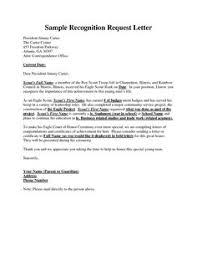 sample eagle scout congratulatory letter request eagle court of