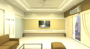 interior design project for nashik maharashtra contractorbhai