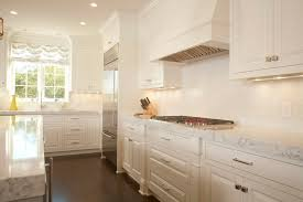 white kitchen cabinets raised panel white raised panel inset hartville cabinet