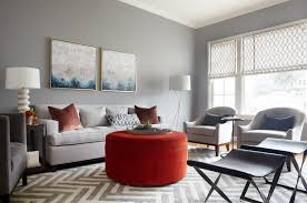 home interior wall colors 5 reasons your home decor does not look cohesive
