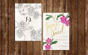 Wedding Invitation Cards Singapore Pearlynkmin Pearlyn And Paper