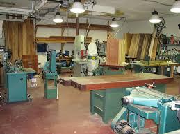 Wood Shop Floor Plans Small Woodworking Shop Plans Brilliant Pink Small Woodworking