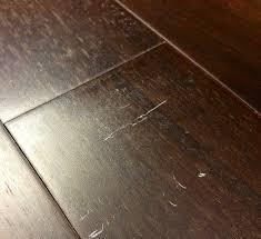 Titanium Laminate Flooring Flooring Fanatic I Ruined My Floor