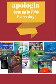 18 best grade 10 curriculum images on pinterest homeschool
