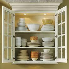 Kitchen Cabinet Construction by Kitchen Cabinet Construction Schrock Cabinetry
