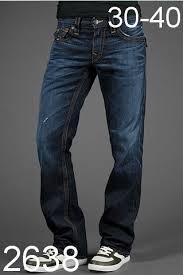 light blue true religion jeans true religion straight leg jeans dark blue