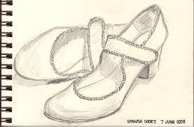drop everything and draw thomasina u0027s last waltz