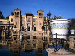 hotels in sevilla best rates reviews and photos of sevilla