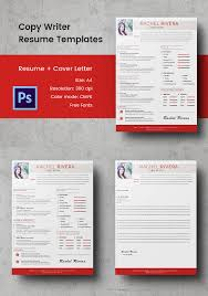 Software Engineer Resume Template Word Resume Template 92 Free Word Excel Pdf Psd Format Download