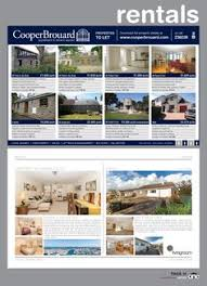 livingroom gg page 24 livingroom gg uor 16th jan 2014