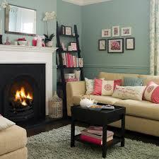 diy livingroom decor 40 inspiring living room cool do it yourself living room decor