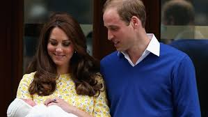 prince william and kate middleton u0027s baby is beautiful photos