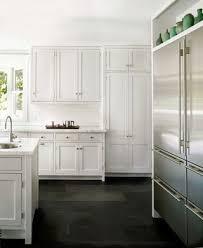 Free Kitchen Makeover Contest - kitchen gallery inspiration sub zero u0026 wolf