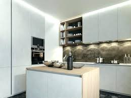 small modern kitchen interior design small modern kitchens small modern kitchen design ideas contemporary