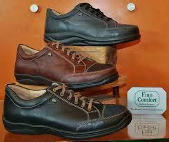 Finn Comfort Men S Shoes Men U0027s Shoes Elmwood Village Shoes