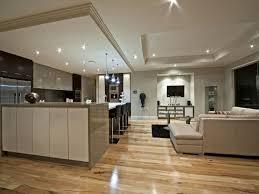 interior design kitchen living room interior designs for kitchen and living room inspirational modern