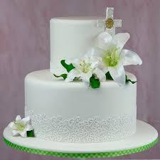 132 best gorgeous gumpaste flowers images on pinterest sugar