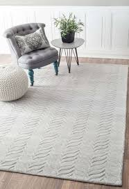 Chevron Area Rug Cheap 62 Most Superlative Chevron Area Rug Grey 5 8 Roselawnlutheran