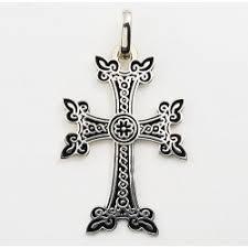 armenian crosses armenian coins crosses