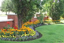 sweet inspiration flower garden designs and layouts garden design