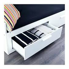 Daybed With Pop Up Trundle Ikea Ikea Pop Up Trundle Daybed Ikea Brimnes Daybed Trundle Ikea Hemnes