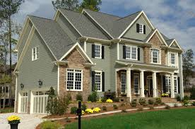 100 sage green exterior house paint best 25 brown house