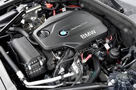 2 0 bmw engine bmw 5 series 518d luxury automatic saloon drive