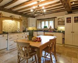 country kitchen small country kitchen ideas pictures style