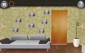 can you escape 9 closed rooms android apps on google play