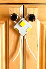 best baby cabinet locks cabinet door child locks child proof cabinet locks magnetic child