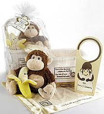 baby basket gifts new baby gift baskets personalized gifts 1800baskets