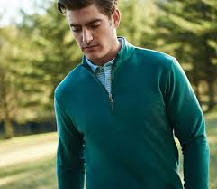 shop peter millar shirts shorts sweaters pants and more