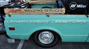 Old Ford Truck Doors - vintage door logos u0026 dukes of hazzard general lee vinyl car truck