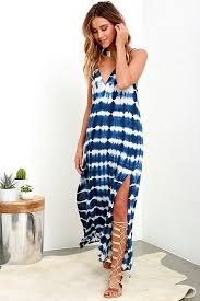 what is a maxi dress cool blue tie dye dress maxi dress tie dye maxi dress 54 00