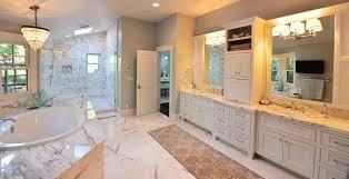 Benjamin Moore Gray Bathroom - benjamin moore grey entry victorian with white walls abstract