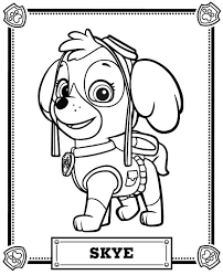 birthday boy coloring pages best 25 kids coloring pages ideas on pinterest coloring sheets