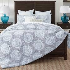 Bed Bath Beyond Duvet Cover Marvelous Damask Bedding Bed Bath And Beyond 25 In Floral Duvet