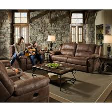 Recliners Sofa Sets Reclining Living Room Sets You Ll