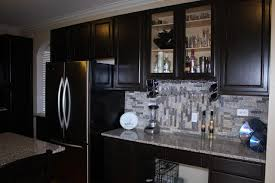 unfinished kitchen cabinets sacramento kitchen kitchen decoration
