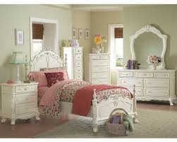 fine decoration girls white bedroom furniture sets cozy