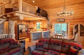 log home interior photos home design ideas