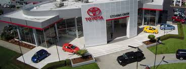 toyota dealer learn more stevens creek toyota