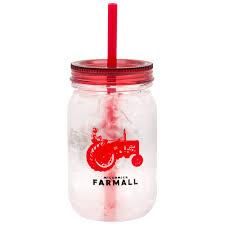 case ih home decor ih farmall mason jar tumbler shop case ih