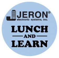 pro alert 480 area of rescue assistance system u2013 jeron electronic