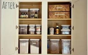 cleaning kitchen cabinets with vinegar cleaning kitchen cabinets with vinegar clean kitchen cabinets for
