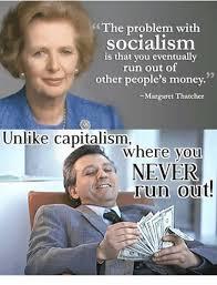 Margaret Thatcher Memes - 25 best memes about margaret thatcher margaret thatcher memes