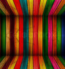 colorful wood background stock photo colourbox