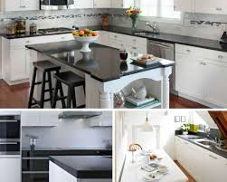white kitchen cabinets with gray quartz counters how to perfectly pair quartz countertops with lighter